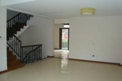 一楼客厅1