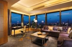 savills serviced apartments shanghai