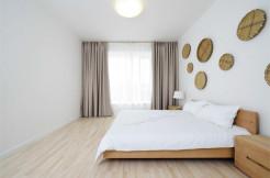 Beautiful apartment for rent in xiangmei garden pudong