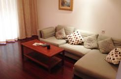 2 BR Territory apt for rent in Jing'an area