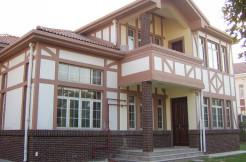 6 BR Villa for rent in Qingpu