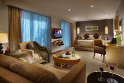 oakwood-residence-shanghai
