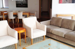 Royal Pavilion huashan serviced apartments for rent