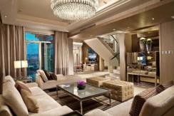 savills-residence-century