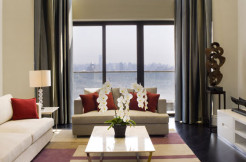 Shama serviced apartments for rent shanghai