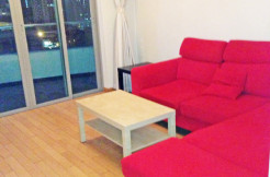One park avenue for rent in jingan district