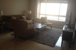 City Castle Apart with 3bedrooms For Rent