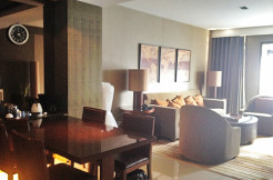 Beautiful City Castle apartment for rent in Jing an Temple district