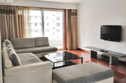 Dynasty Garden Apartment for rent in Shanghai