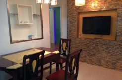 Modern Design&Chinese Style Big Lane House for Rent