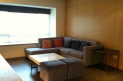 2 bedroom flat in City Castle