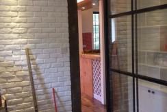 lane house new deco 2bedrooms (1)