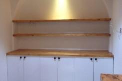 lane house new deco 2bedrooms (2)