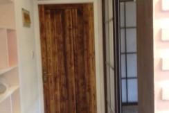lane house new deco 2bedrooms (3)