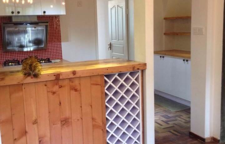 lane house new deco 2bedrooms (4)