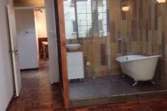 lane house new deco 2bedrooms (5)