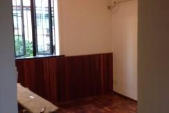 lane house new deco 2bedrooms (7)