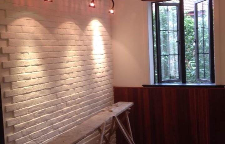 lane house new deco 2bedrooms (8)