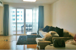 Ming yuan century garden for rent in French concession