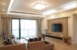 modern-apartment-in-casa-lakeville-xintiandi-in-Shanghai-for-rent-expat-housing-12
