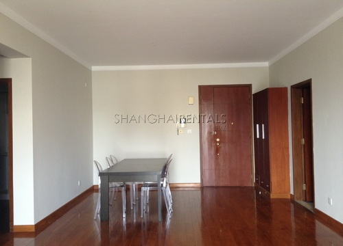 modern apartment in lakeville at xintiandi in Shanghai for rent  (5)