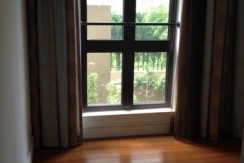 modern apartment in lakeville regency in Shanghai xintiandi for rent expat housing (6)