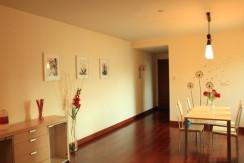 modern apartment in oriental manhatthan in xujiahui shanghai for rent (6)
