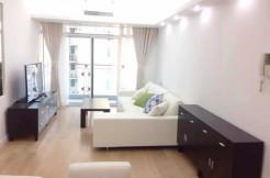 La Cite apartment in Xujiahui for rent