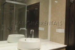 Apartments in Gubei for rent in Shanghai 10