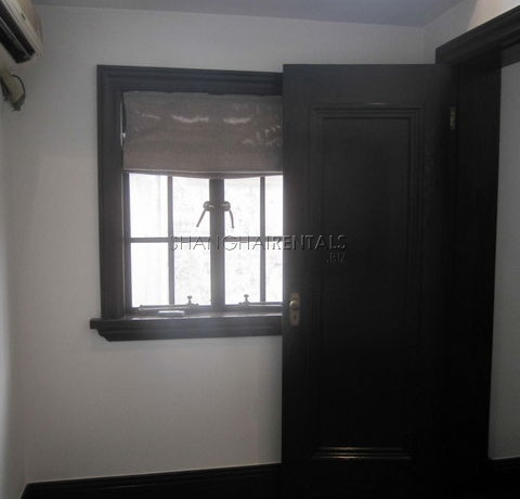 Apartments in Gubei for rent in Shanghai 12