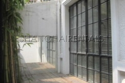 Apartments in Gubei for rent in Shanghai 4