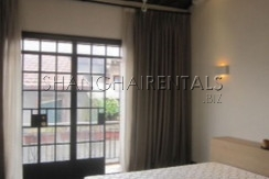 Apartments in Gubei for rent in Shanghai 9