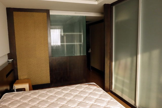 Casa lakeville luxury apartment for rent 1