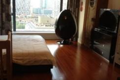 Casa lakeville luxury apartment for rent 10