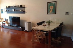 Casa lakeville luxury apartment for rent 2