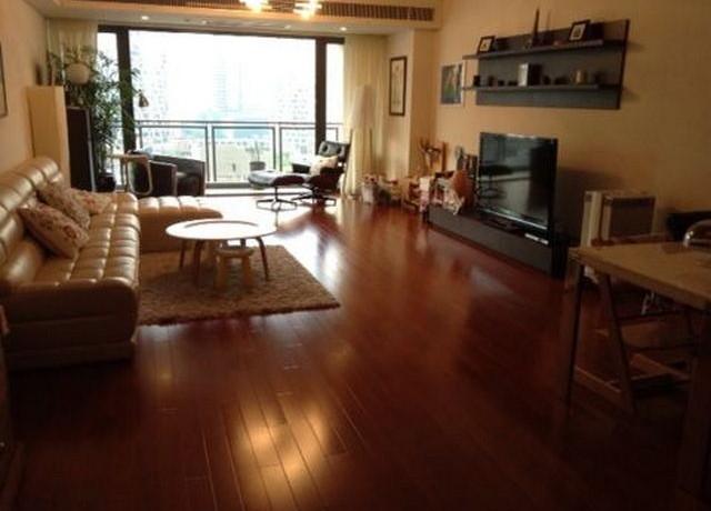 Casa lakeville luxury apartment for rent 3