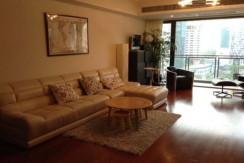 Casa lakeville luxury apartment for rent 4