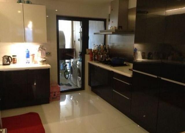 Casa lakeville luxury apartment for rent 5
