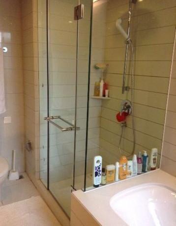 Casa lakeville luxury apartment for rent 6
