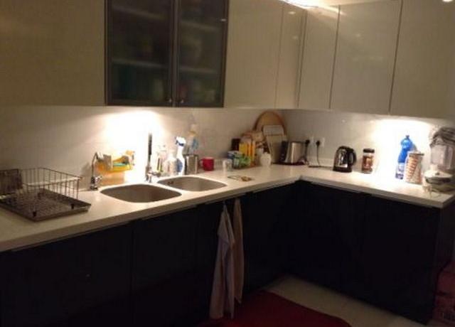 Casa lakeville luxury apartment for rent 7