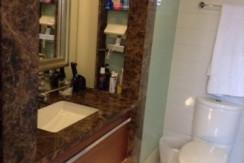Casa lakeville luxury apartment for rent 8