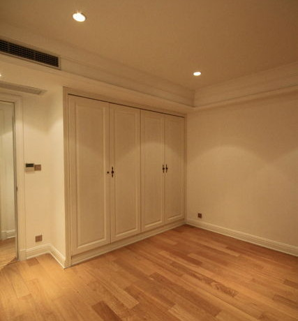 Chavelier place for rent in french concession 3
