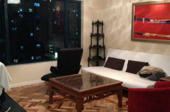 Nice Courtyards apartment rent in the center of Shanghai