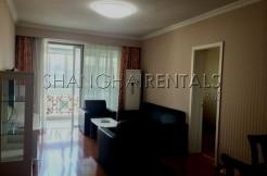Apartment for rent in Mandarine City
