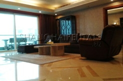 Fortune Residences Pudong rent