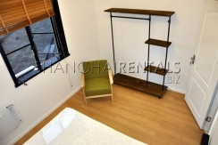 Gaolan apartment in French concession for rent 1