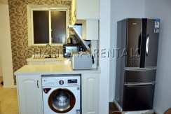 Gaolan apartment in French concession for rent 3