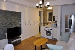 Gaolan apartment in French concession for rent 9