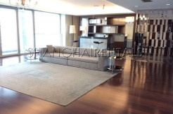 Luxurious apartment in Fortune residences for rent