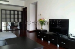 Maison des Artistes Flat for rent in gubei